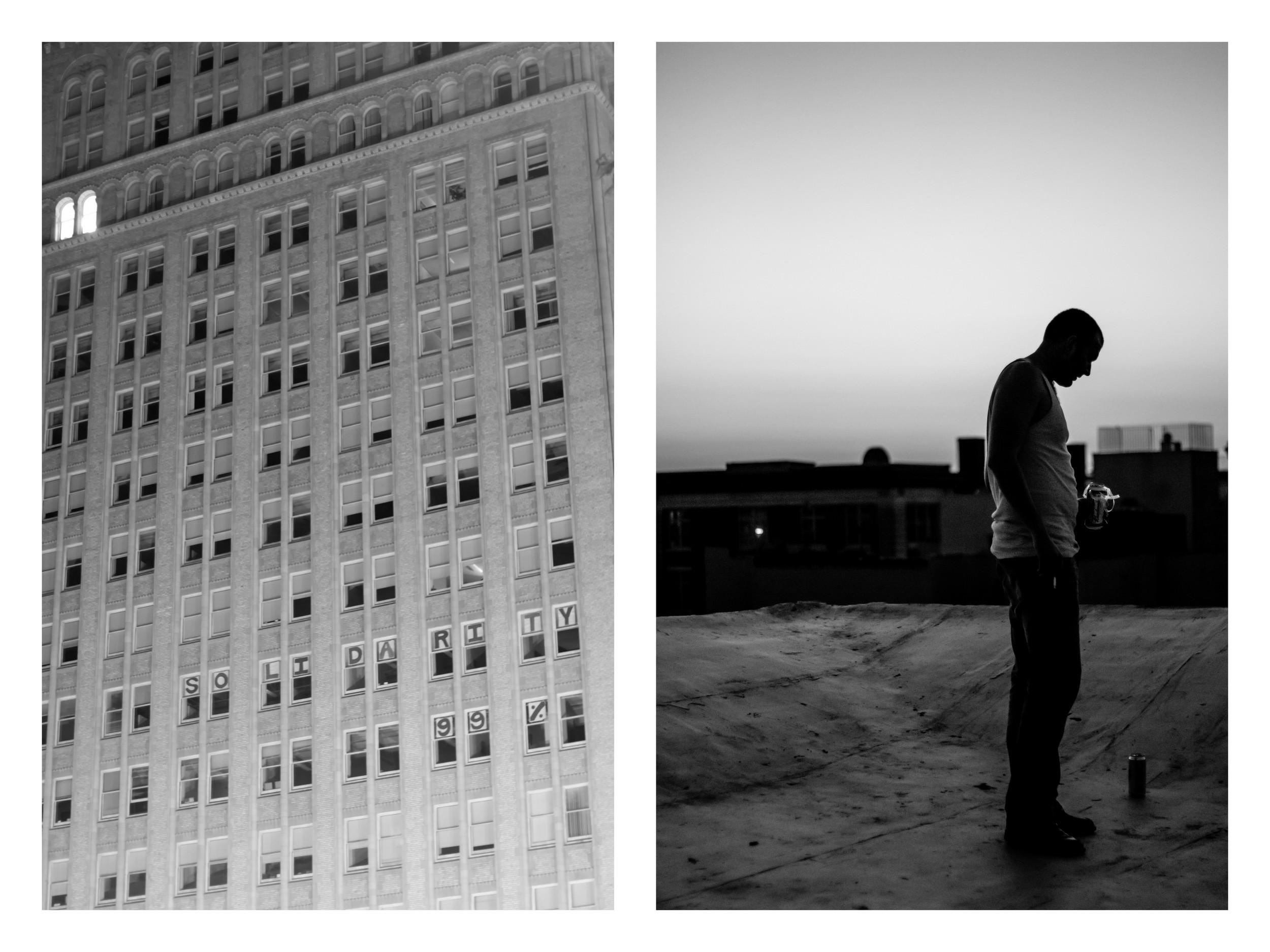 UTB-Collage.jpg