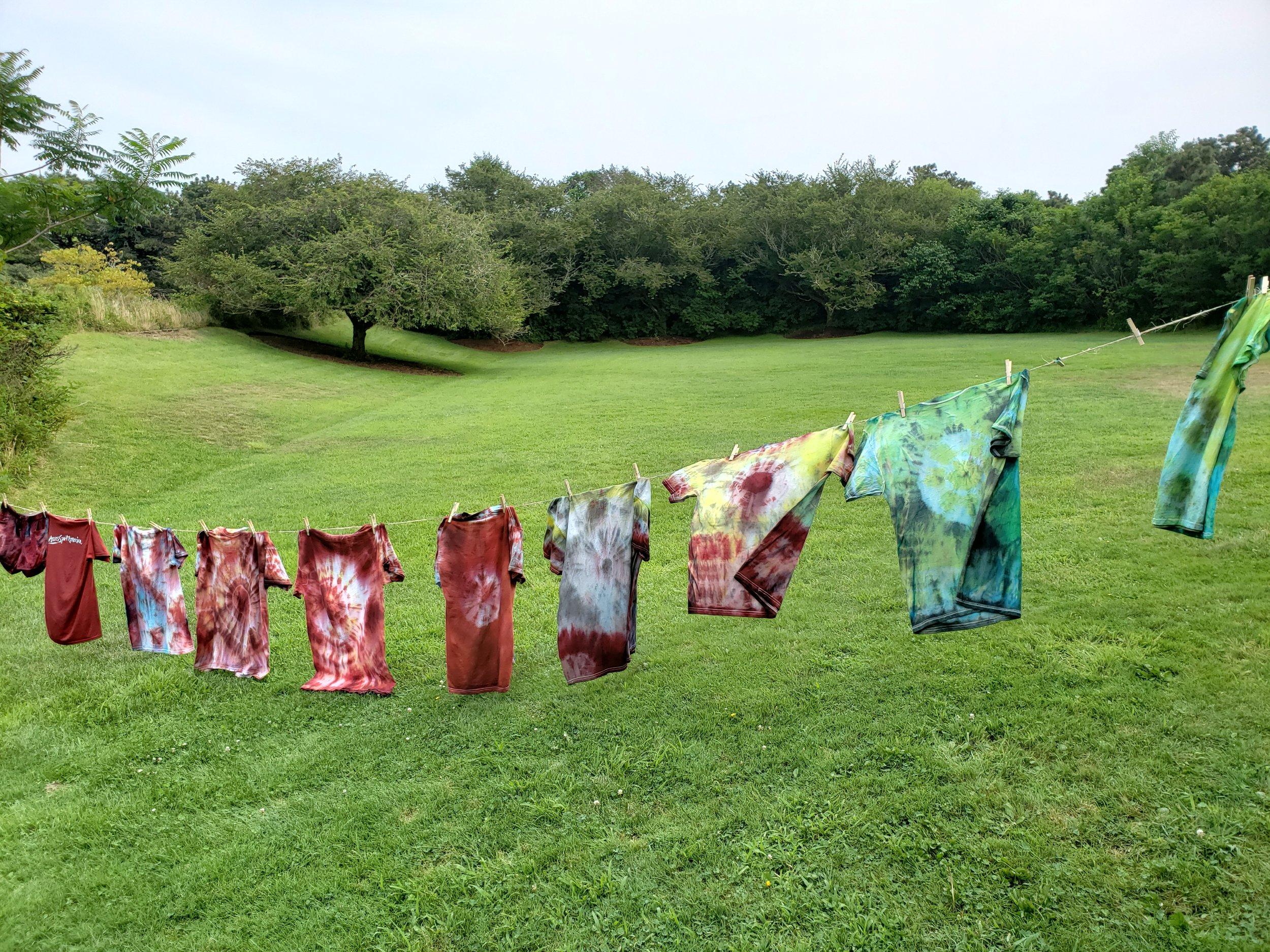 Wednesday tie-dye .jpg