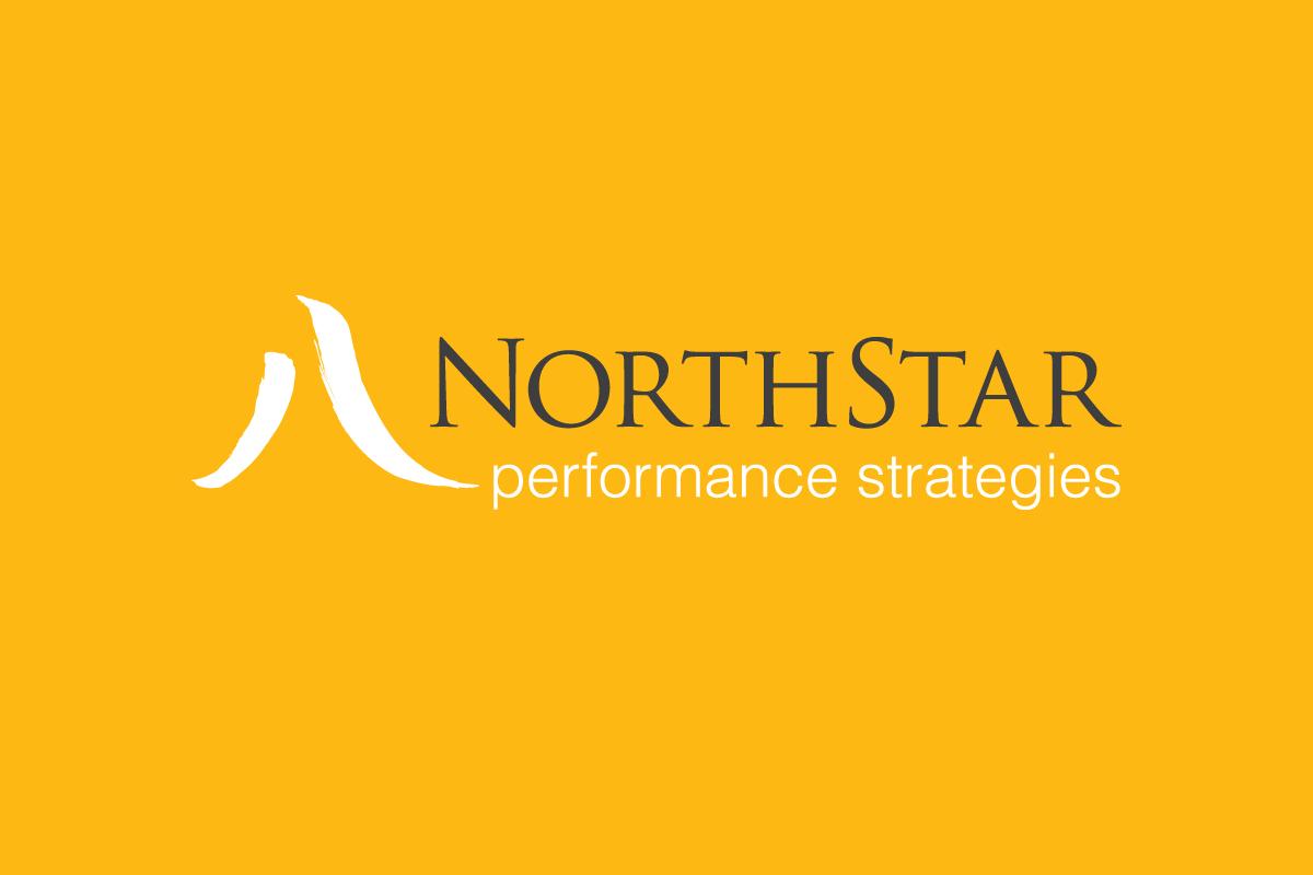 Designsite Branding-1.png