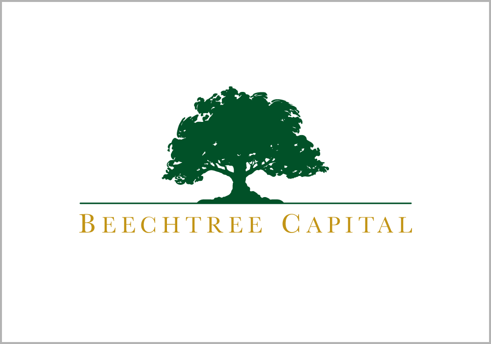 Designsite Beechtree Capital