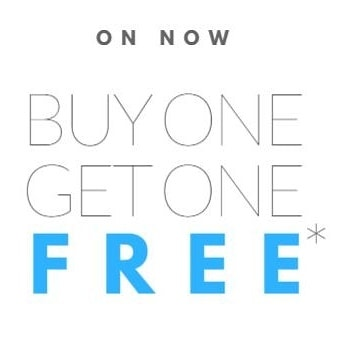 Buy one, get one FREE on select items right now at fixxrx.com. Swipe ⬅️ to see!