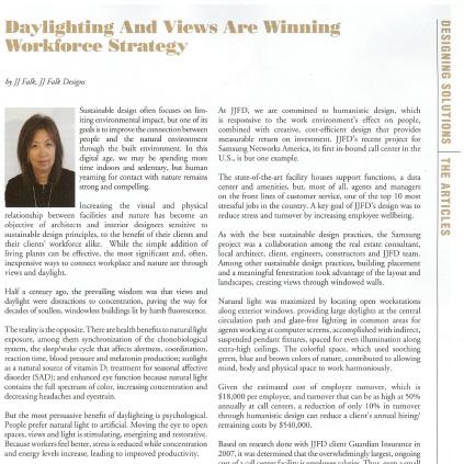 August 2010, Mann Report