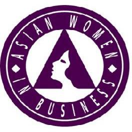 Winner, 2011 AWIB Entrepreneurial Leadership Award