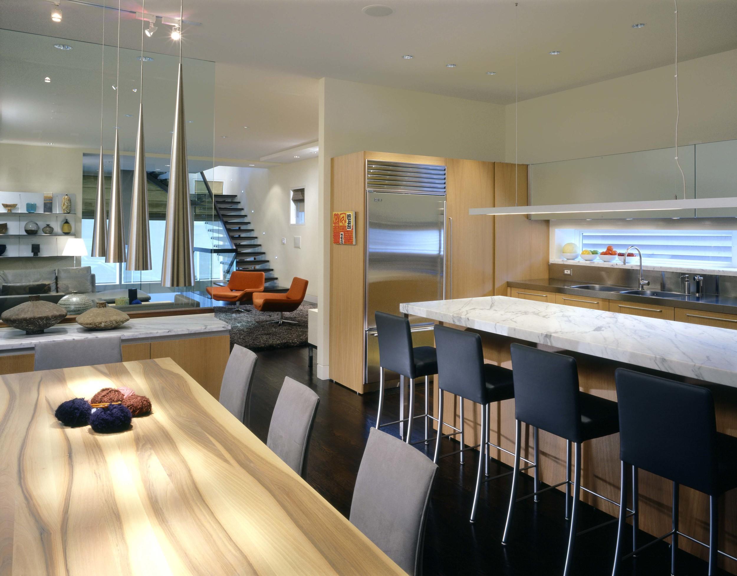 Frej Residence - Kitchen.jpg