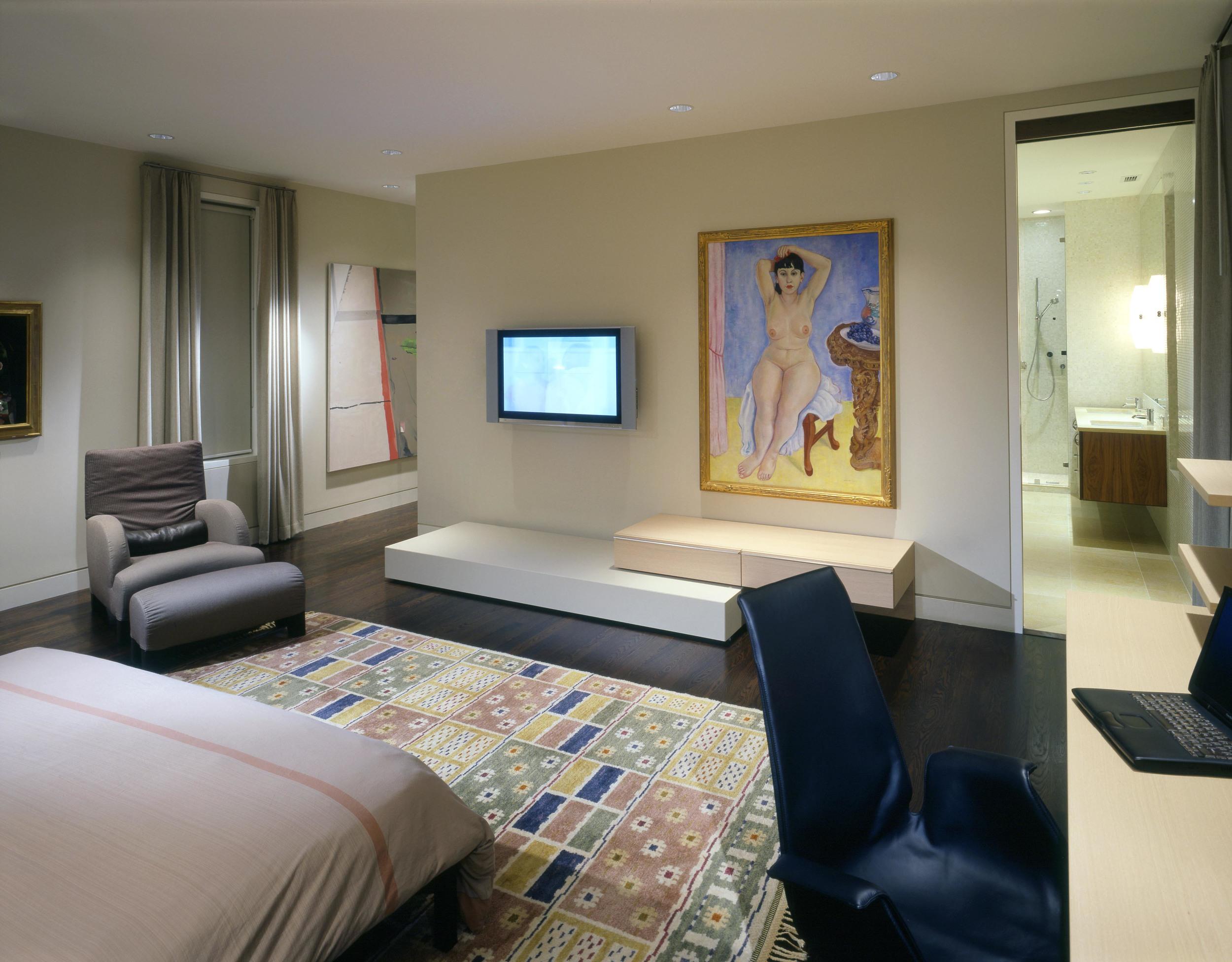 Frej Residence - Master Bedroom.jpg