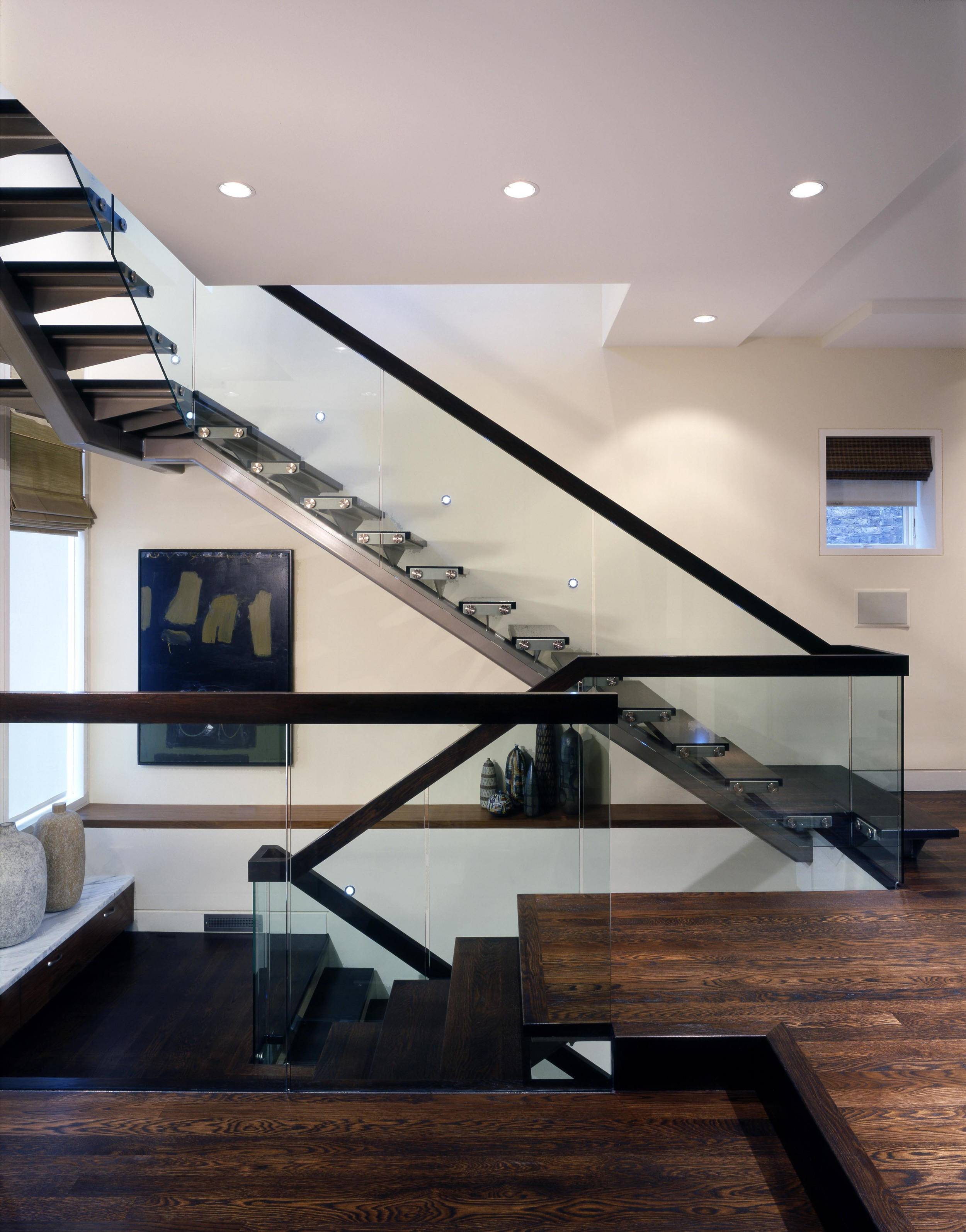 Frej Residence - Stair 1.jpg