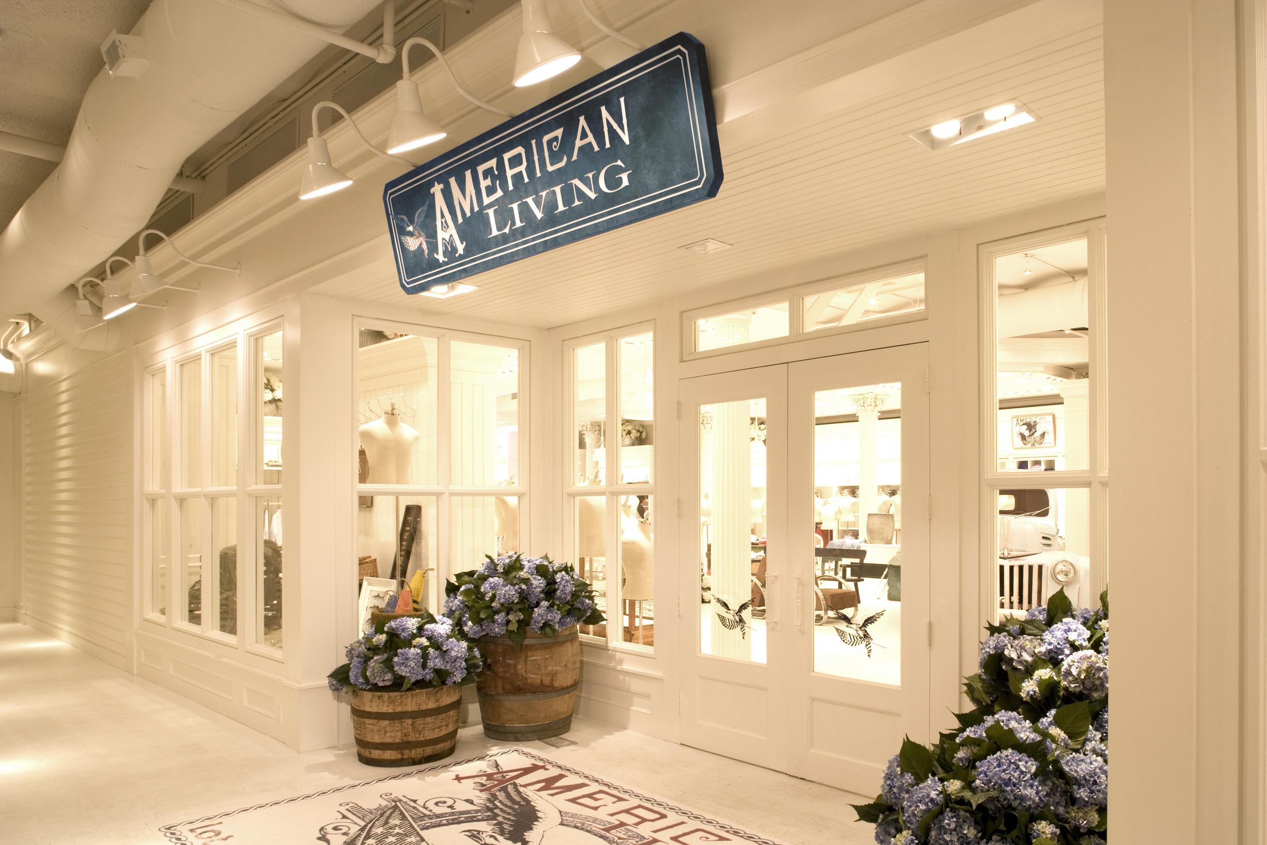PRL American Living - Signage 4.jpg