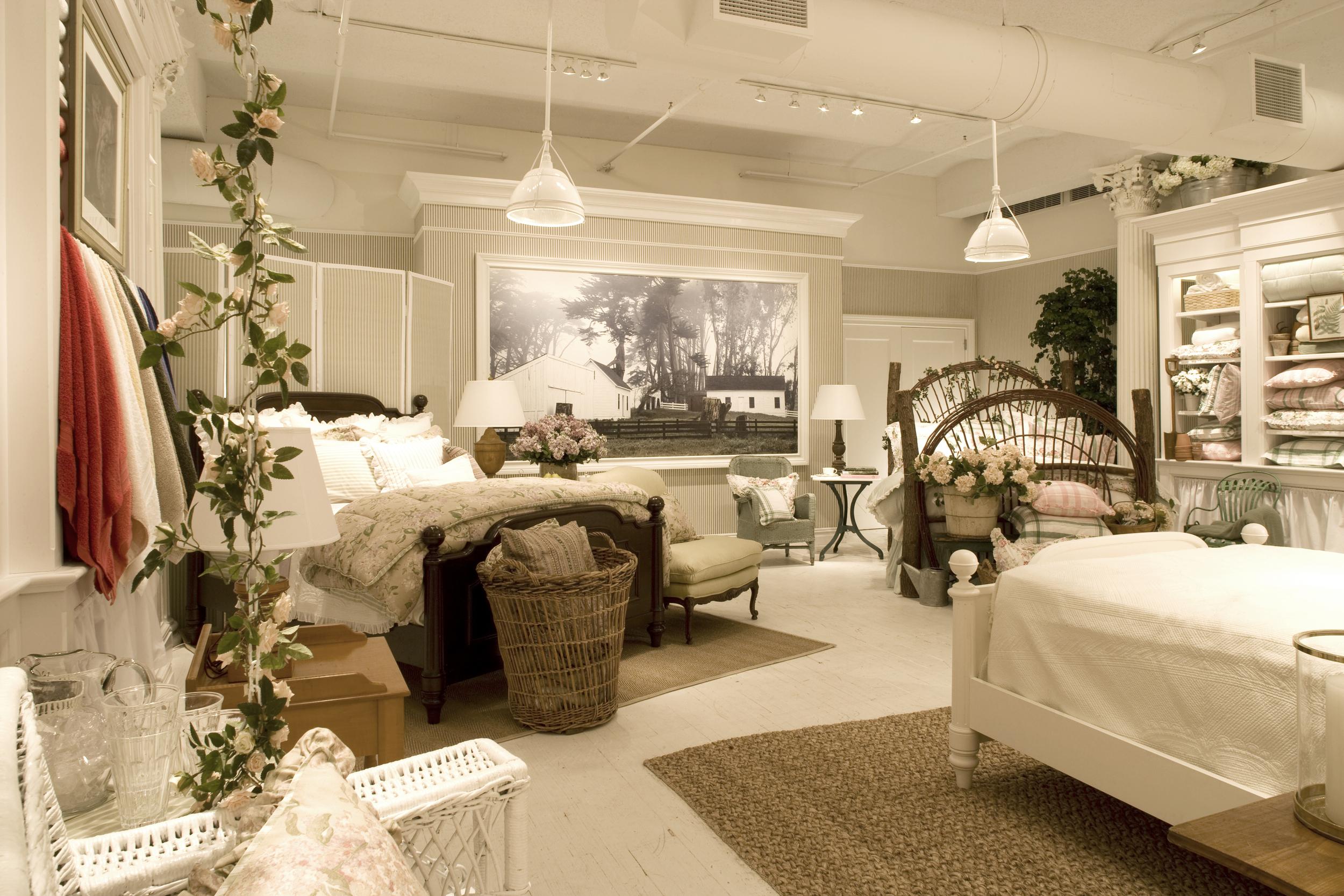 PRL American Living - home 2.jpg