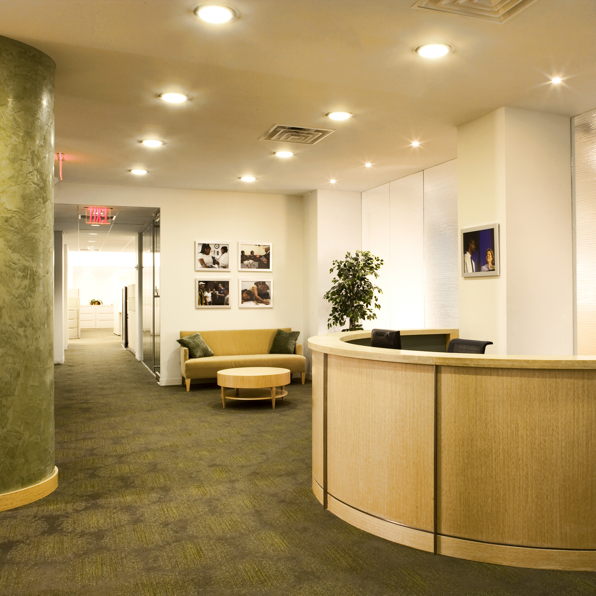 Covenant House -  Reception-2.jpg