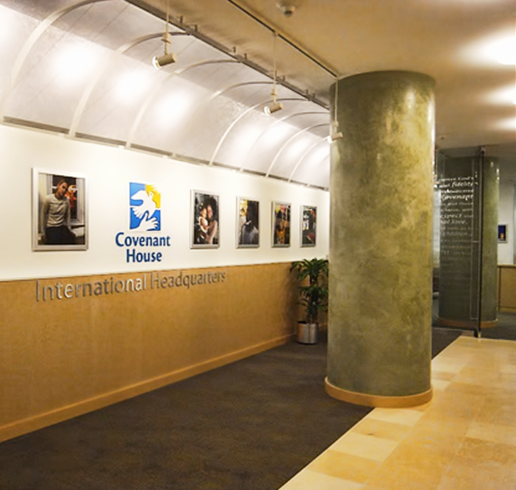 Covenant House - Elevator Lobby 1-2.jpg