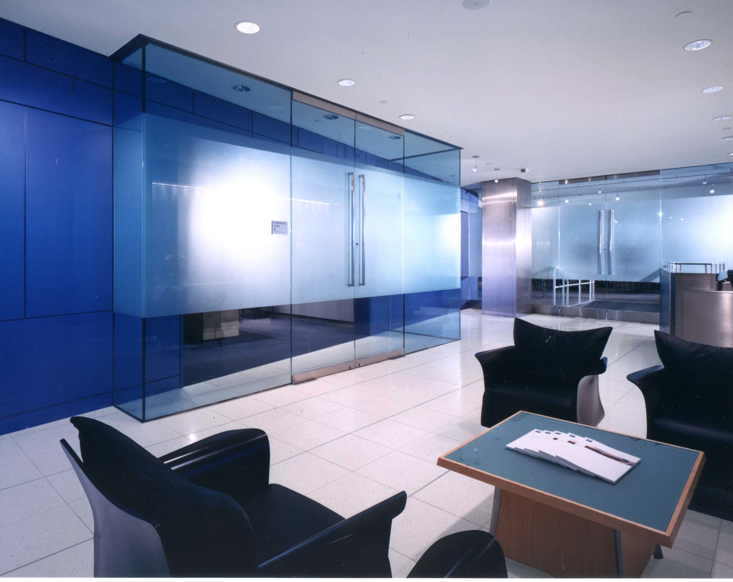 Goldman Sachs - Reception 1.jpg