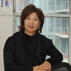 02/28/2011 Korea Times