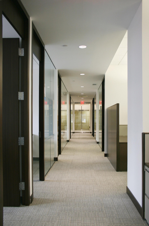 TCC - Corridor 01.jpg