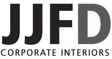 JJFD Logo Large square transparent-2.png