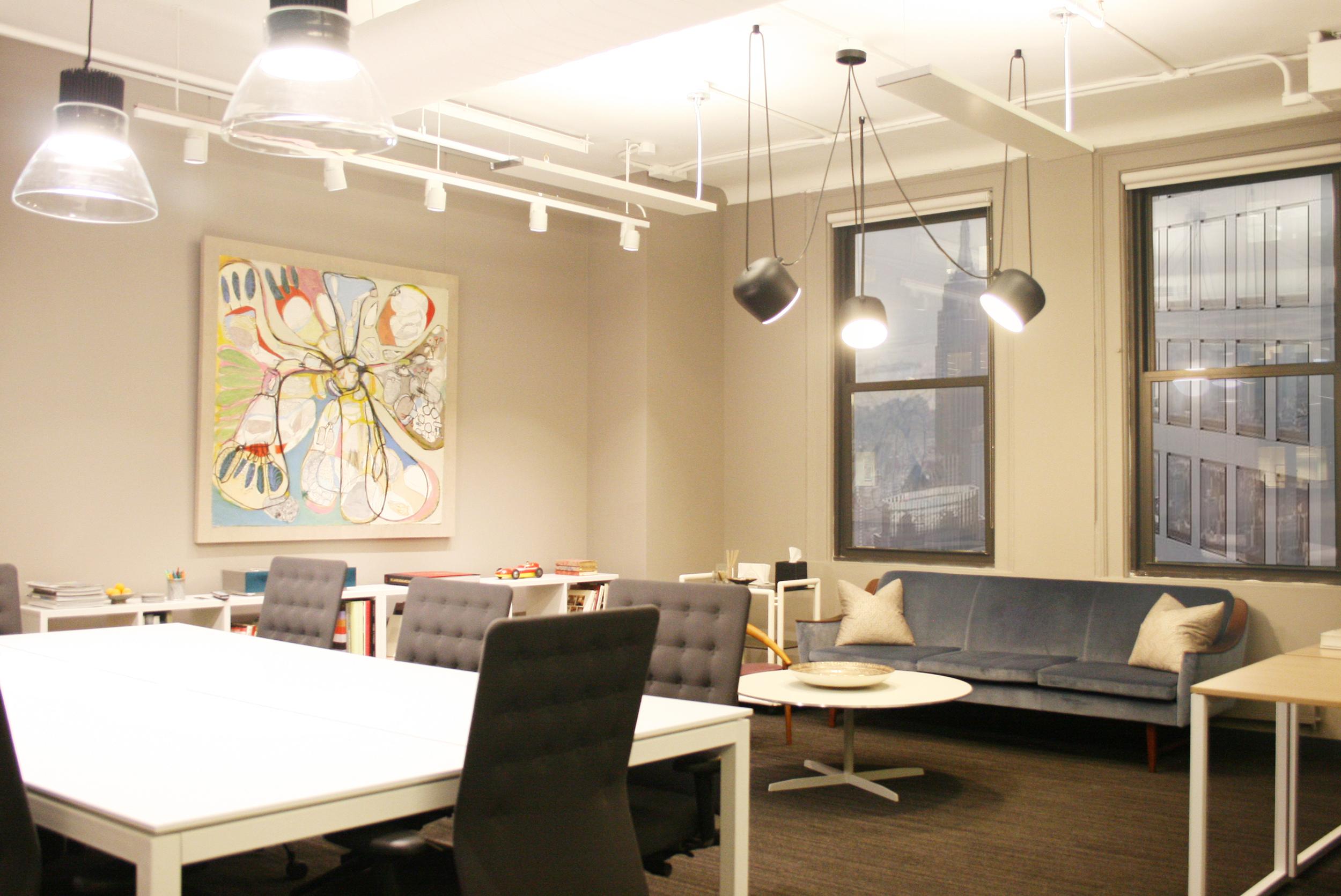 CFO Office 05.jpg