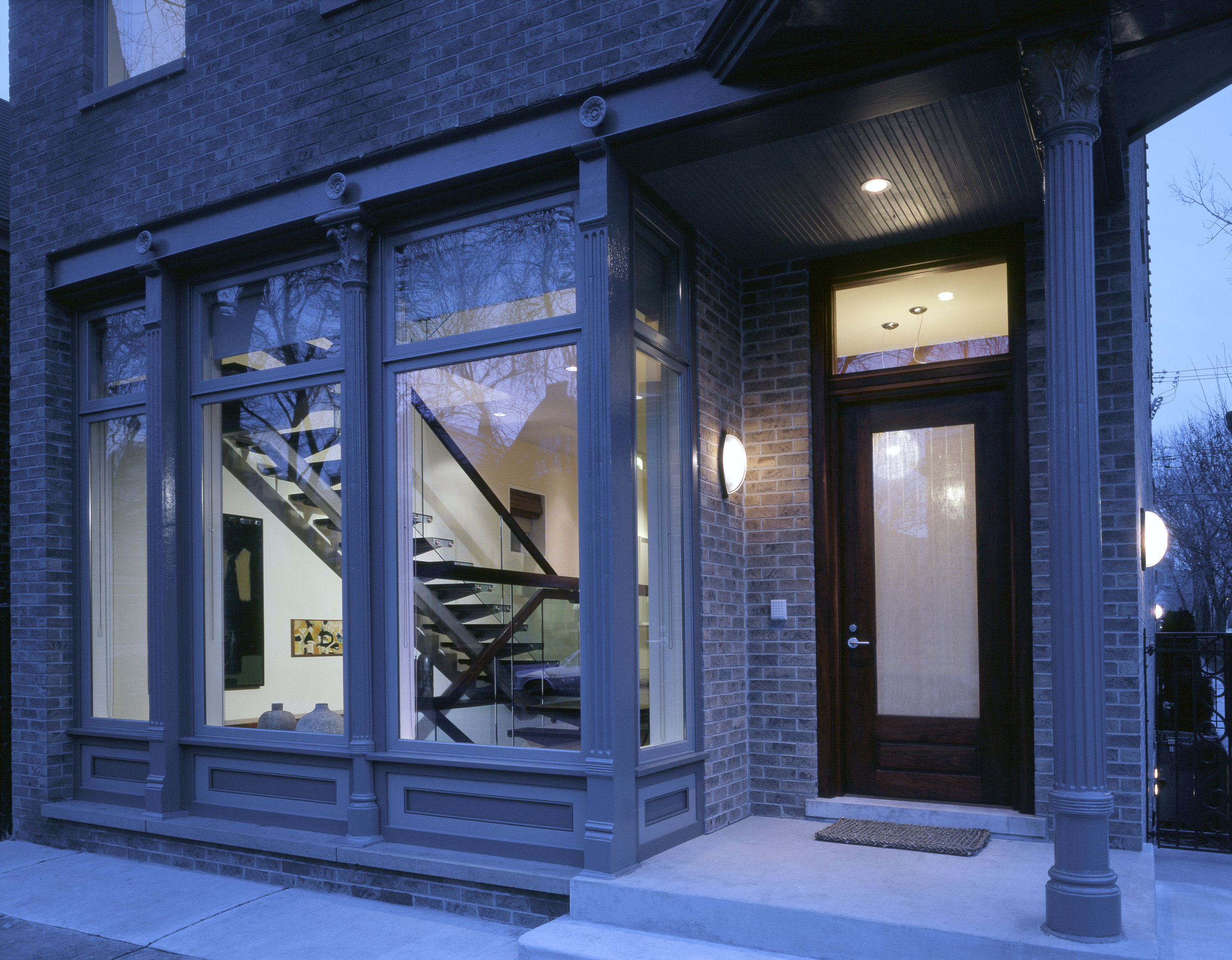 Frej Residence - Exterior 3.jpg