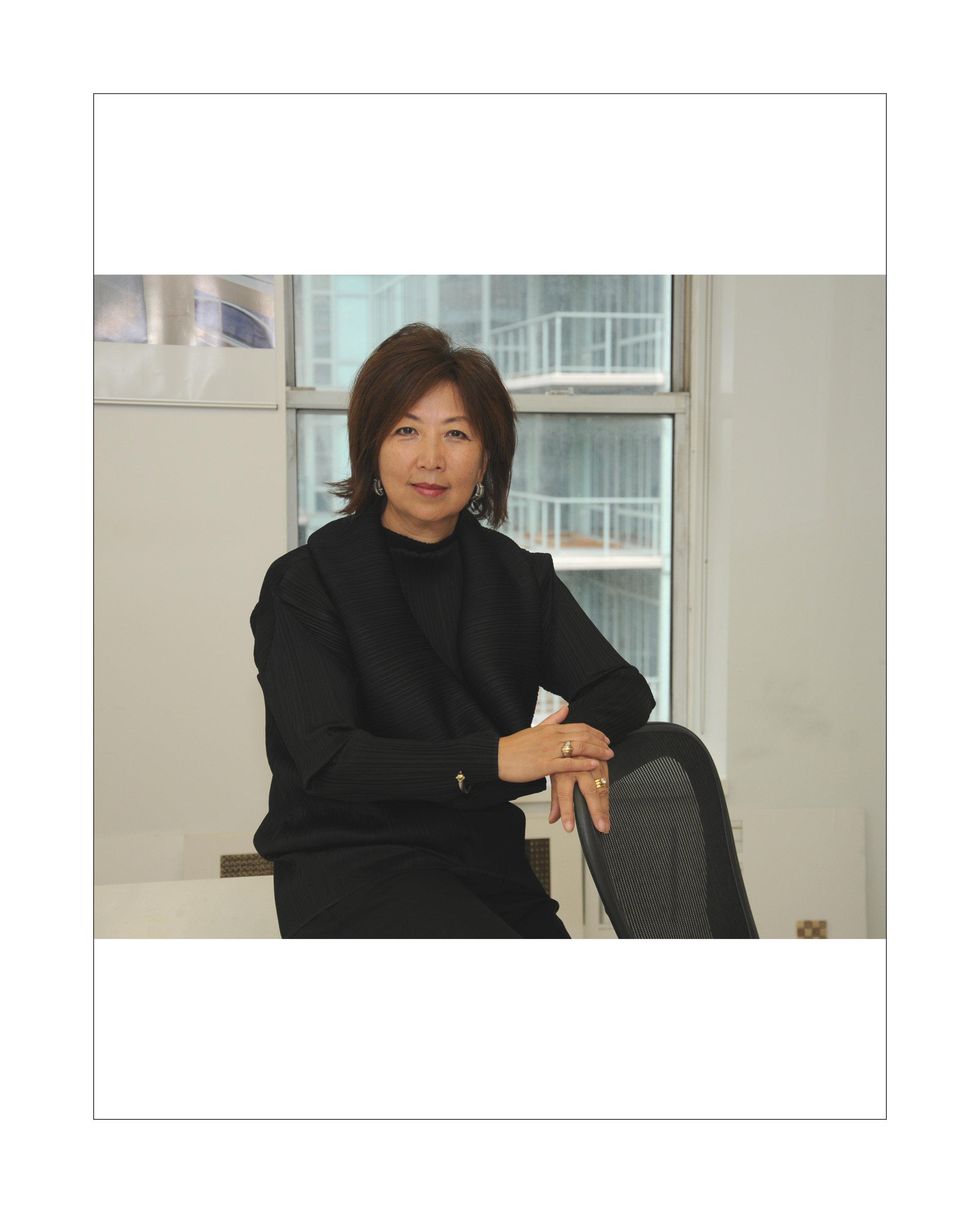 2011 Korea Times