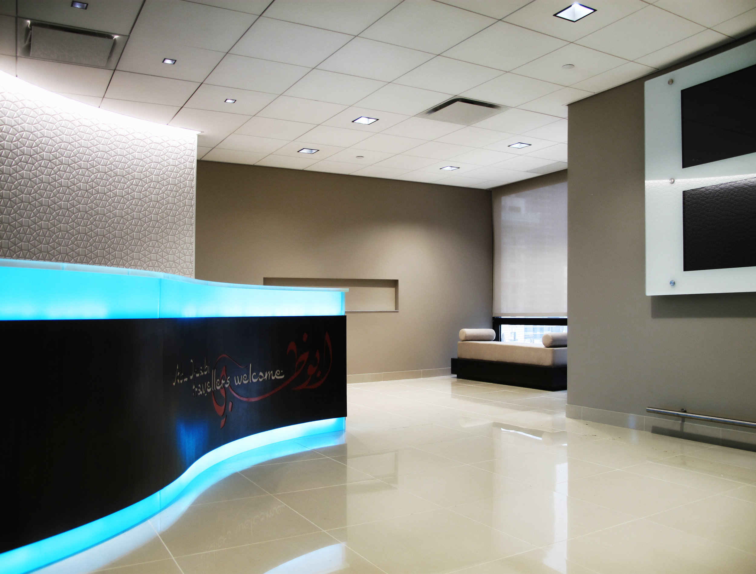 ADTA - Reception 5.jpg