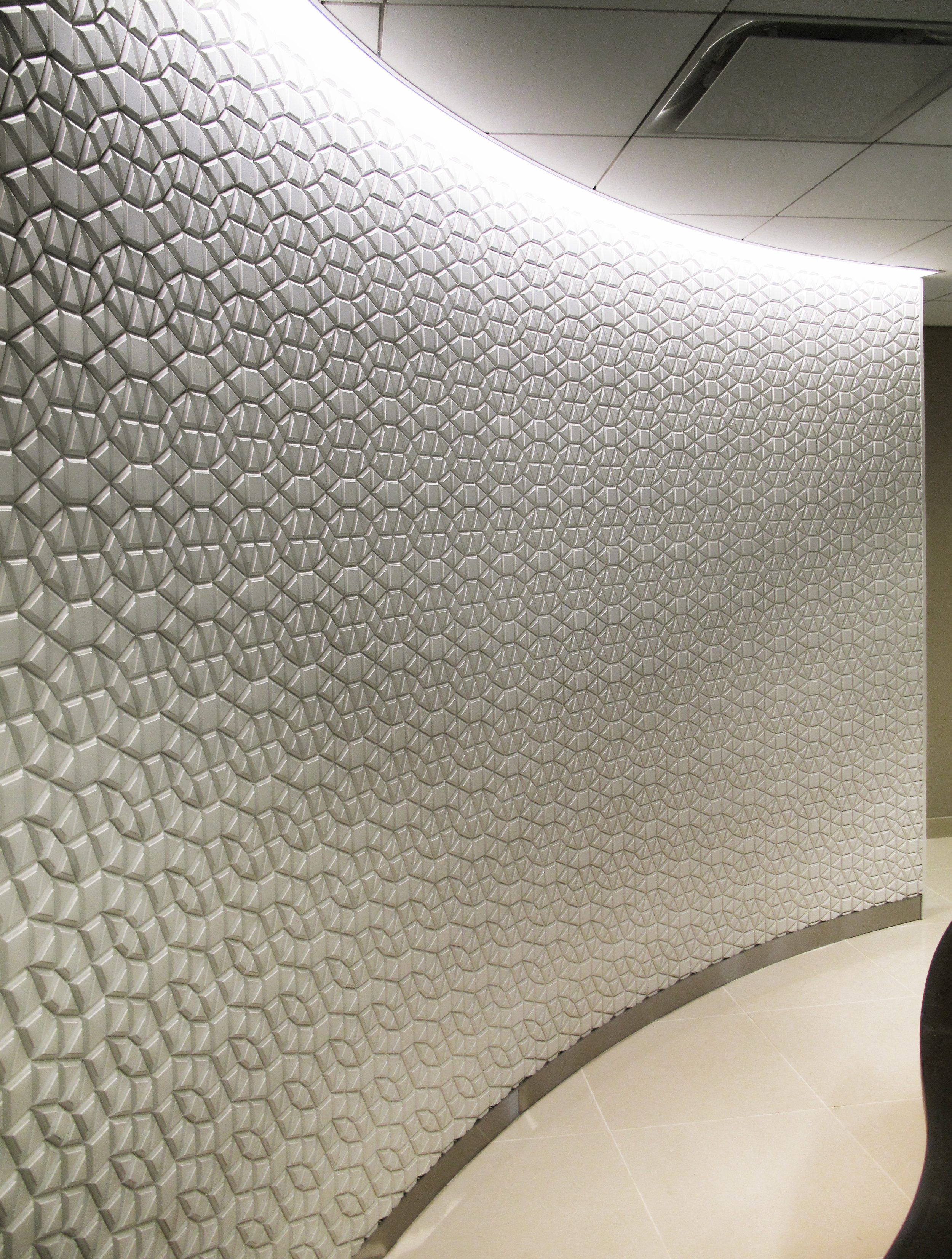 ADTA - Reception wall 2.jpg