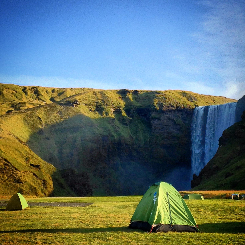 Tent2.jpeg