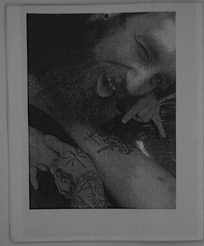 POTP pg22.jpg