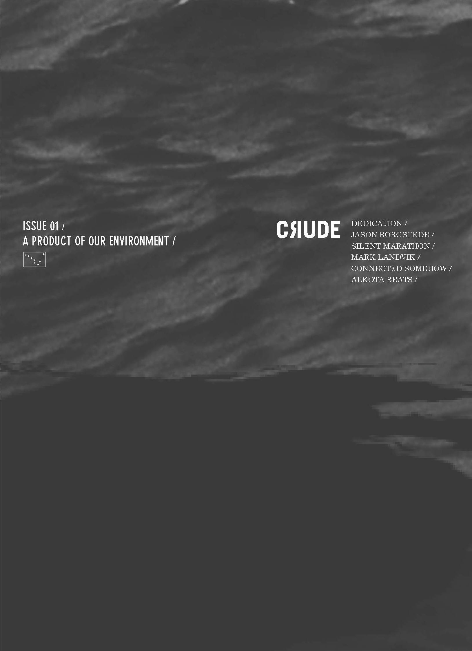 Crude Issue 01 Cover.jpg