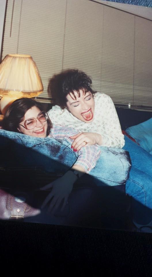 Sharon and Sister Becky.jpg