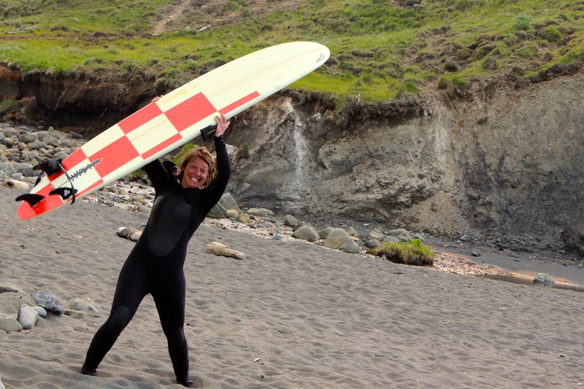 Ashley Surf.jpg