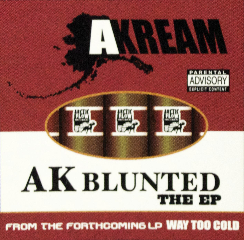 AK Blunted.jpg