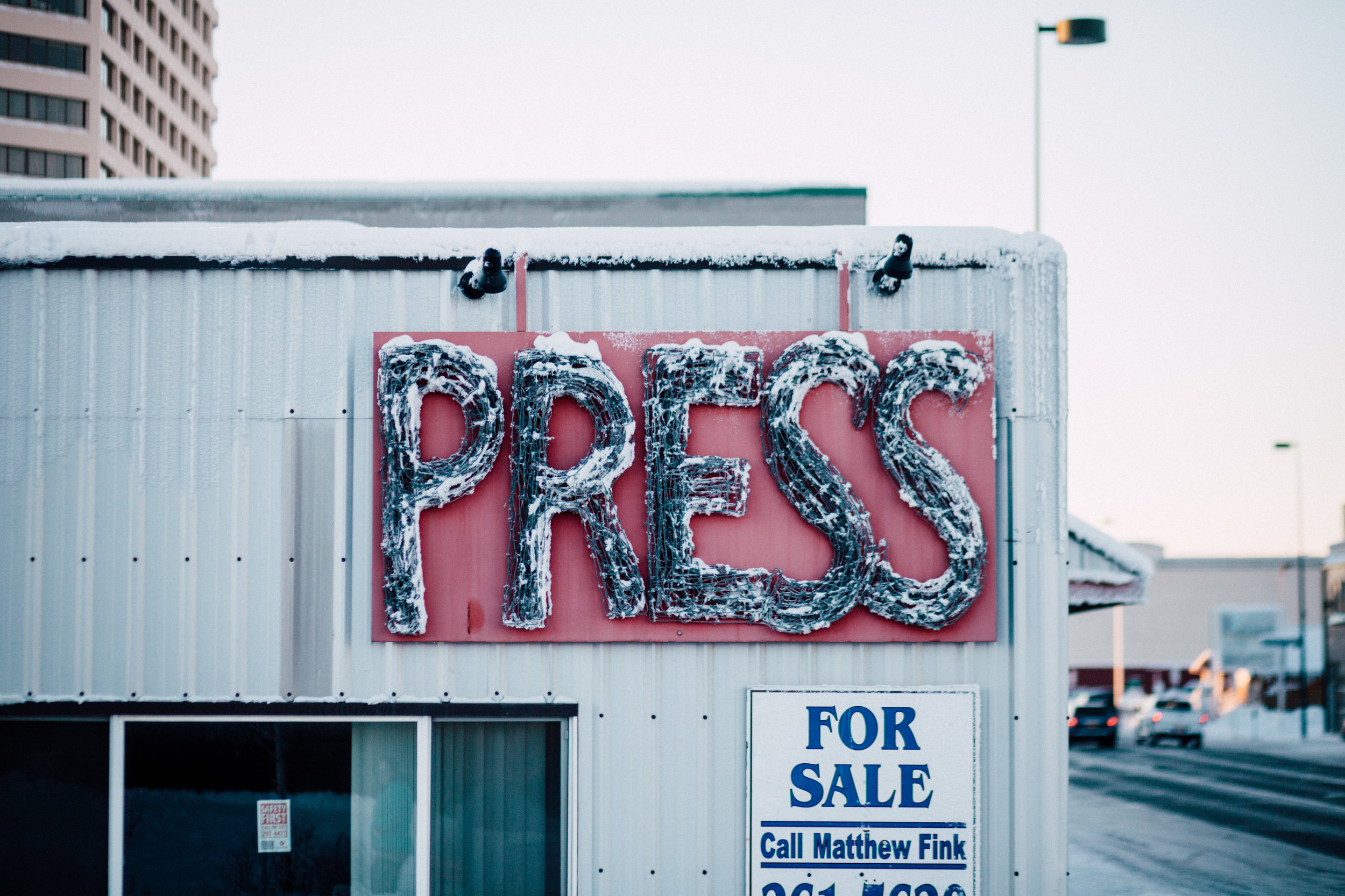 Anchorage Press by Jovell.jpg