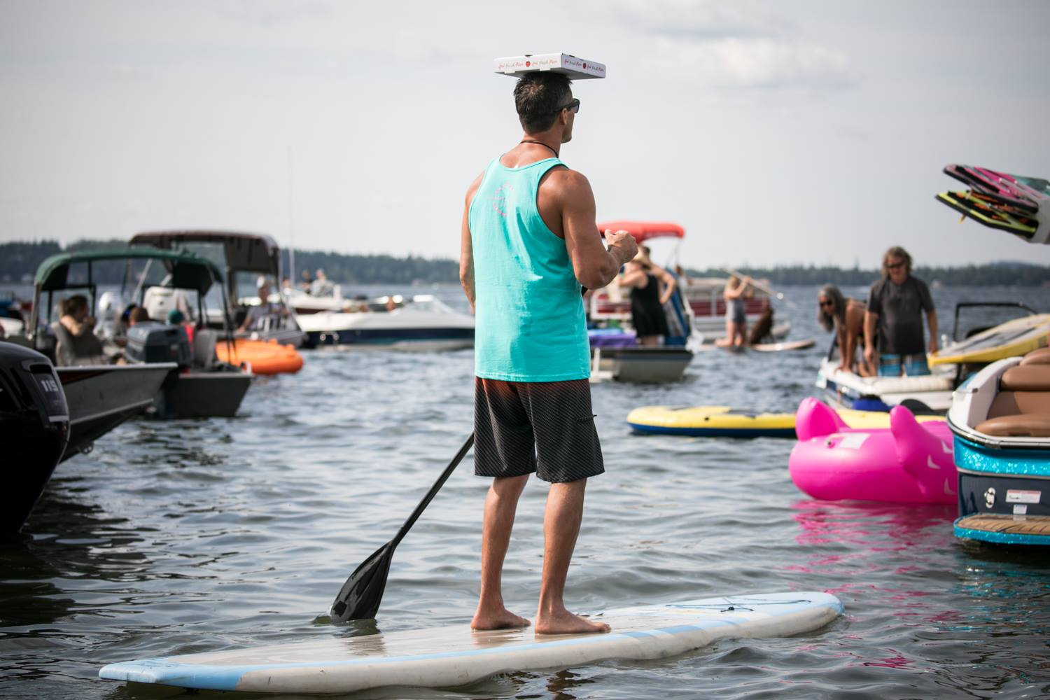 paddle board pizza delivery.jpg