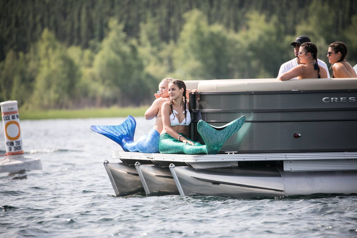 mermaids of harding lake.jpg