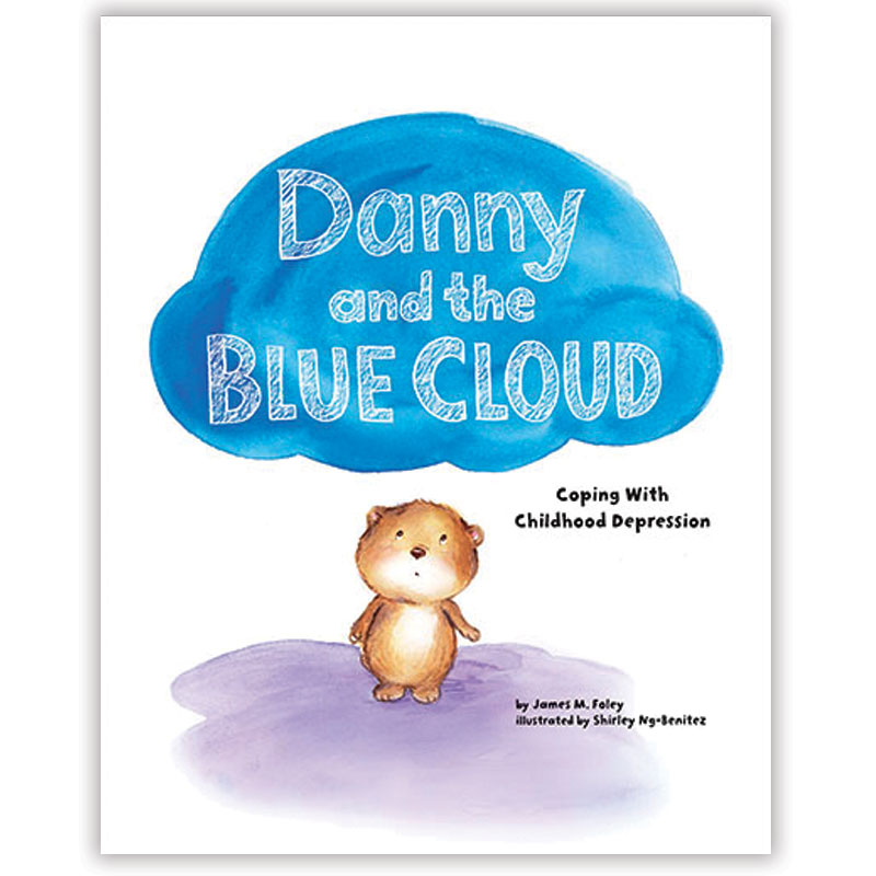 Danny and the Blue Cloud/Re:Depression