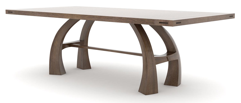Coronado Dining Table