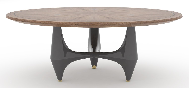 Gallic Table