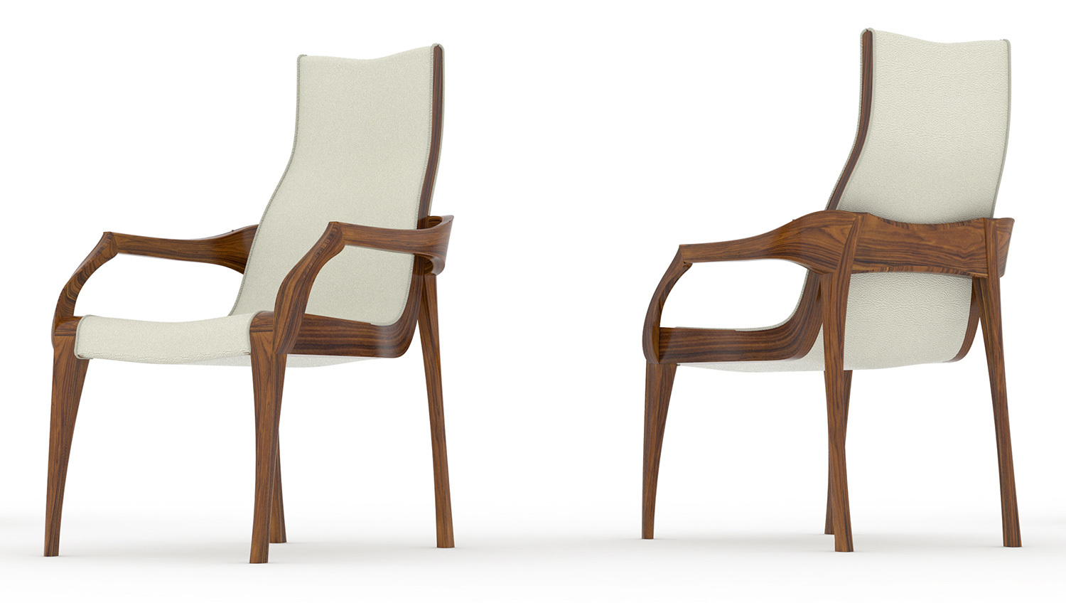 Lynxx Dining Chairs