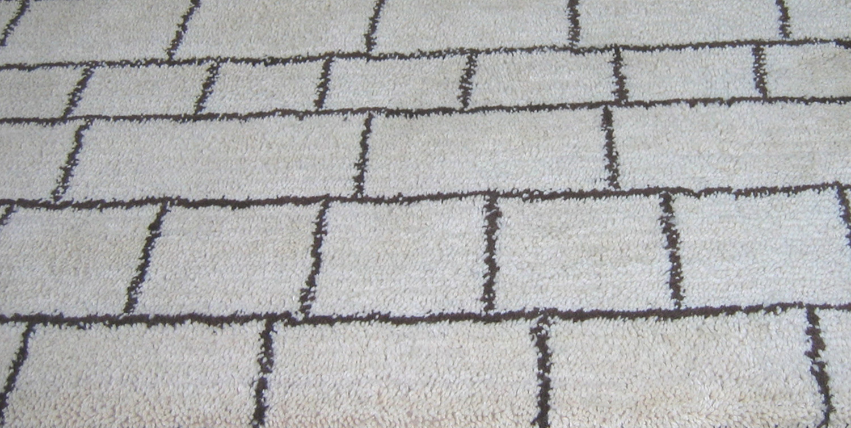Brick-rug-cornerbrick-rug.jpg