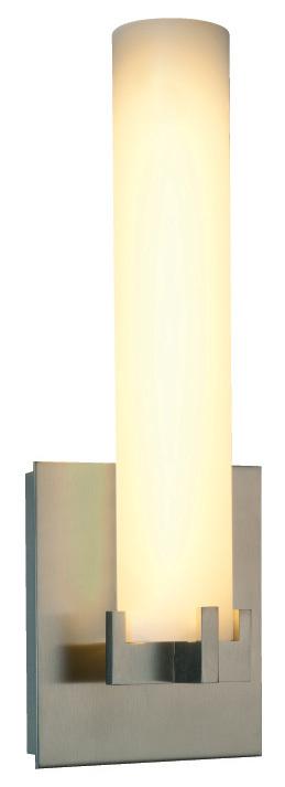 3136-LED-GLASS-CYLINDER-SCONCE.jpg