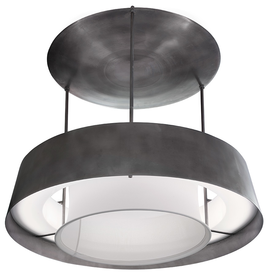 LED-Ring-Revised_FINAL-00023a.jpg