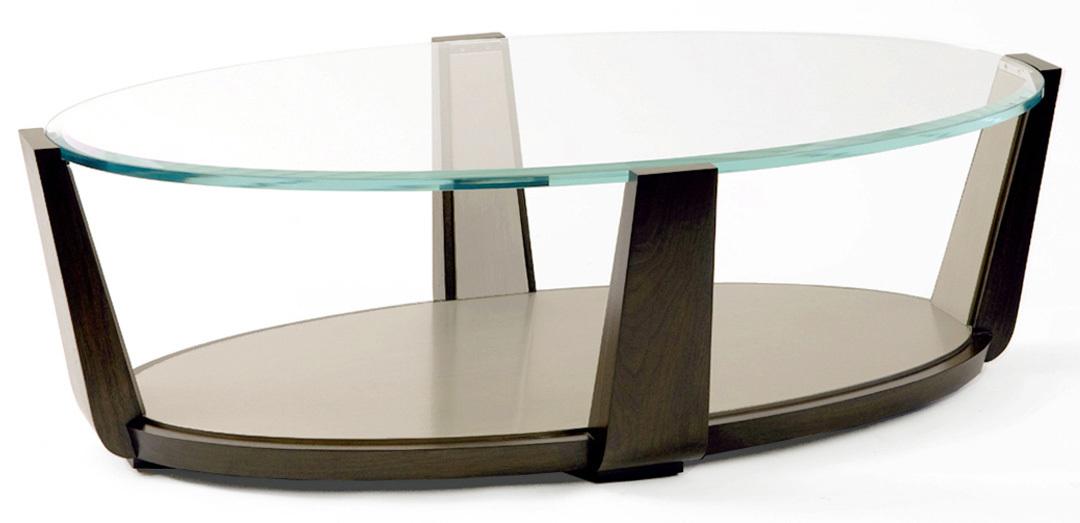 Atrium Coffee Table
