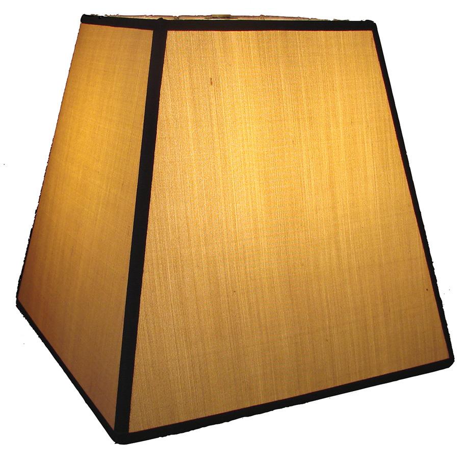 gold-silk-square.jpg