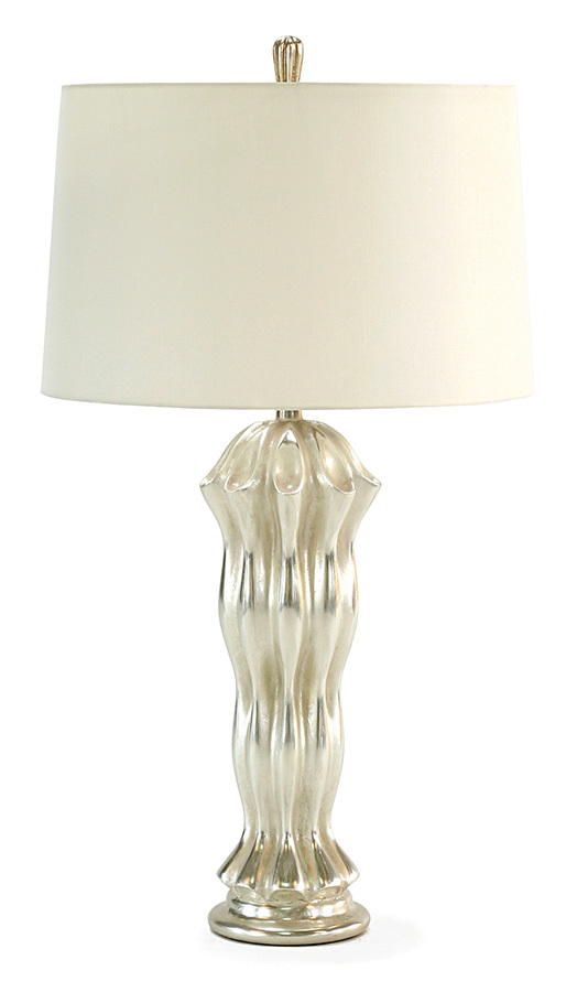 Riverside Table Lamp