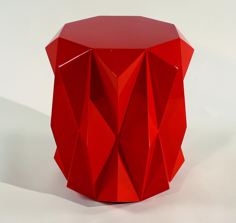 PUCATI-RED.jpg