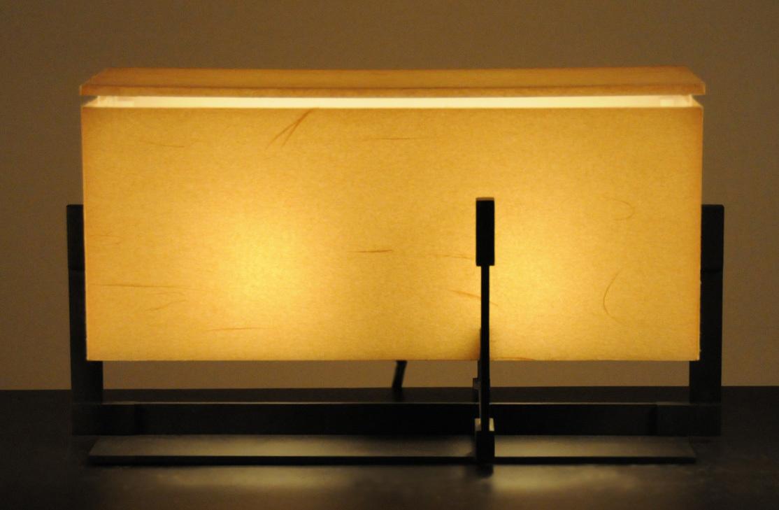 Satori---INU-Table-Light.jpg