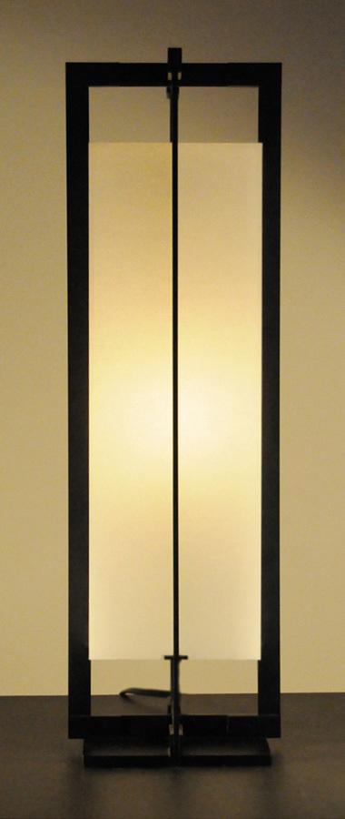 Satori---TATE-Table-Light.jpg