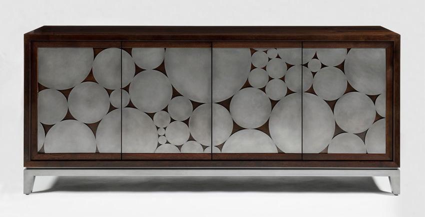 Klimt Cabinet