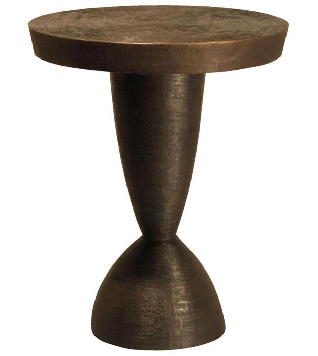 Alexandra 1 Table