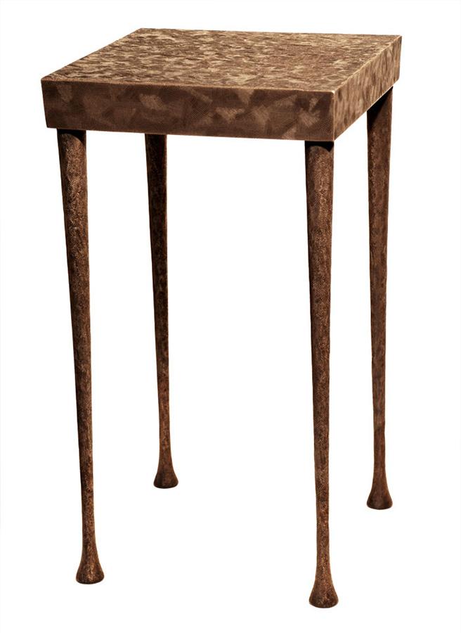 Bienna Table