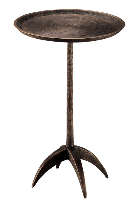 Viceroy Table