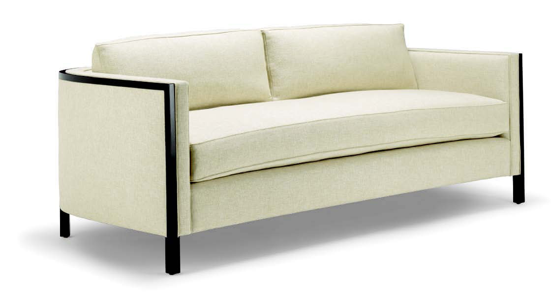 Holmby Sofa